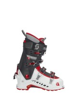 Scott Cosmos III Boot