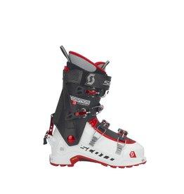Scott Cosmos III Boot