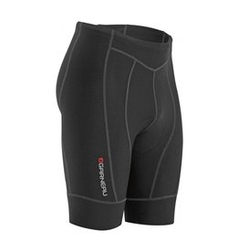 FIT SENSOR 2 CYCLING SHORTS BLACK S