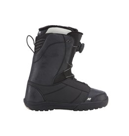 K2 Haven Boot