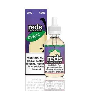 Reds Reds Grape