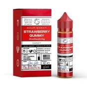 Basix Basix Strawberry Gummy