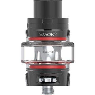 SMOK TFV8 Baby V2 Tank 5ml