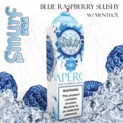 VaperGate VaperGate Blue Smurf Ice