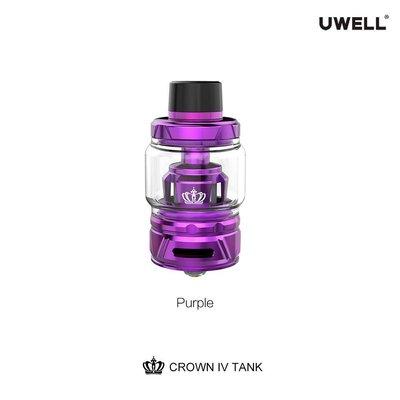 UWell Crown 4 Tank
