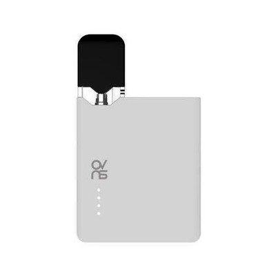OVNS JC01 400mAh 0.7ML Compatible Pod System Starter Kit