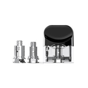 Smok Smok Nord Replacement Pod 3ML with Coils