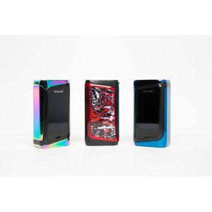 Smok SMOK MORPH 219 Touch Screen TC Box MOD