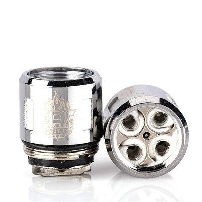 Smok Smok TFV8 Baby  T8 0.15 ohm (50-110w)