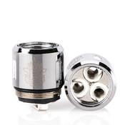 Smok Smok TFV8 Baby  T6 0.2 ohm (40-130w)