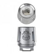 Smok Smok TFV8 Baby  Q2 0.4 ohm (40-80w)