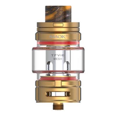 Smok SMOK TFV16 Sub-Ohm Tank
