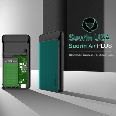 Suorin Suorin Air Plus
