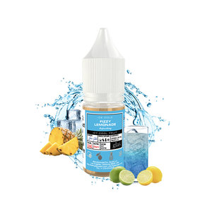 Basix Basix Fizzy Lemonade Nic Salt