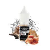 Basix Basix Butterscotch Reserve Nic Salt