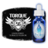 Nicopure Halo Torque56