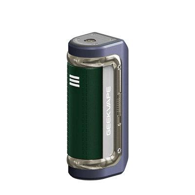 GeekVape Geekvape M100 Aegis Mini 2 Mod