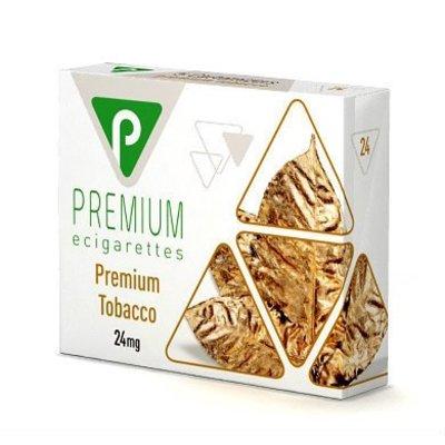 Premium Premium Cartridges