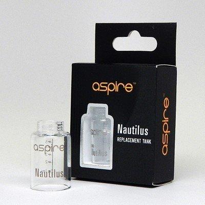 Aspire Aspire Nautilus Tube