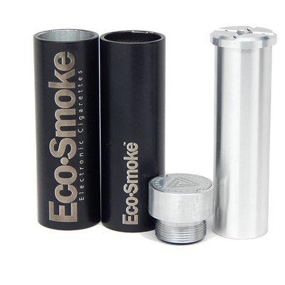 Eco Smoke Limitless Mod