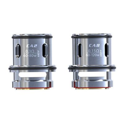 iJoy IJOY Captain Coil