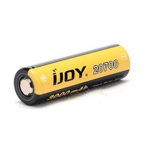 iJoy iJoy 20700 3000Mah