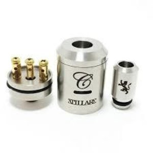 Stillare V2 RDA -SALE