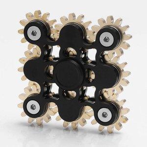 DHGate Fidget Toy