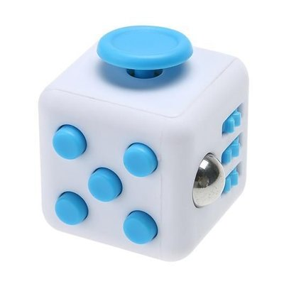 Fidget Toy