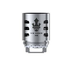 Smok Smok TFV12 Prince Replacement Coils