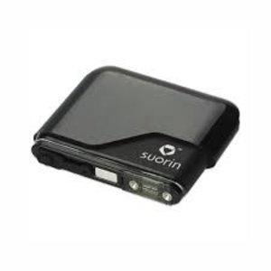 Suorin Suorin Air Replacement Cartridge