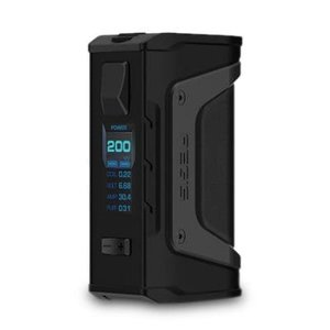 GeekVape Geek Vape Aegis Legend Kit