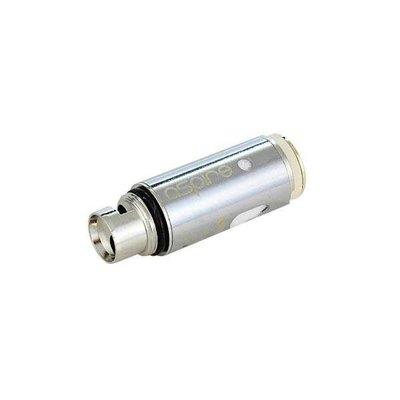 Aspire Aspire Breeze 2 U-Tech Coil 1.0ohm