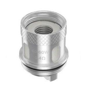 GeekVape Geekvape IM4 Coil Aero/Shield