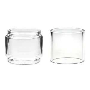 Smok Smok TFV12 Prince Replacement Glass