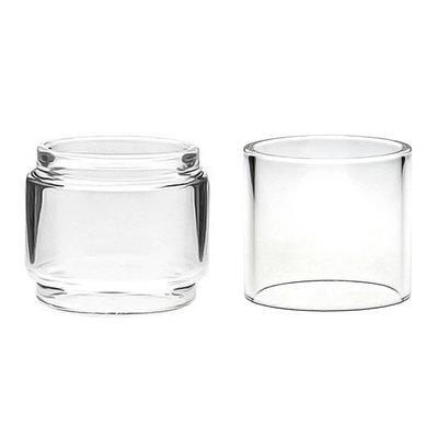 Smok Smok TFV12 Prince Replacement Glass