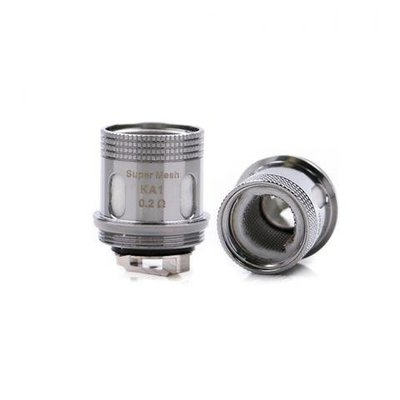 Geek Vapor Geekvape IM/SM Coil for Aero/Shield/Cerberus