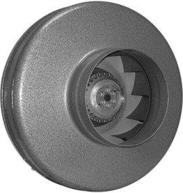 Vortex Vortex Inline Fan 6 in 452 CFM