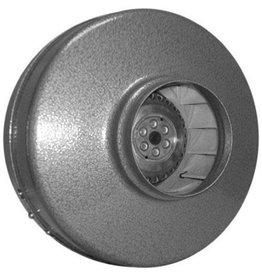 Vortex Vortex Inline Fan 4 in 175 CFM