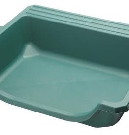 Table Top Gardener Table Top Gardener - Trim & Potting Tray