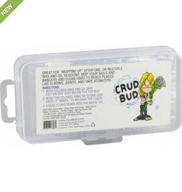 Crud Bud Crud Bud Alcohol Filled Cotton Buds