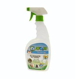 Ato2m Ato2m Odor Eliminator 260 ml