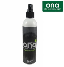 Ona Ona Spray Apple Crumble Scent
