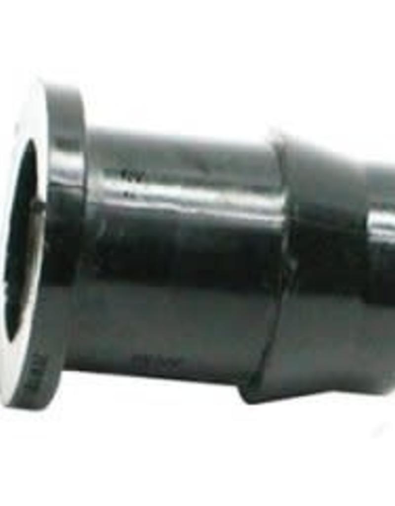End Plug 1 inch single