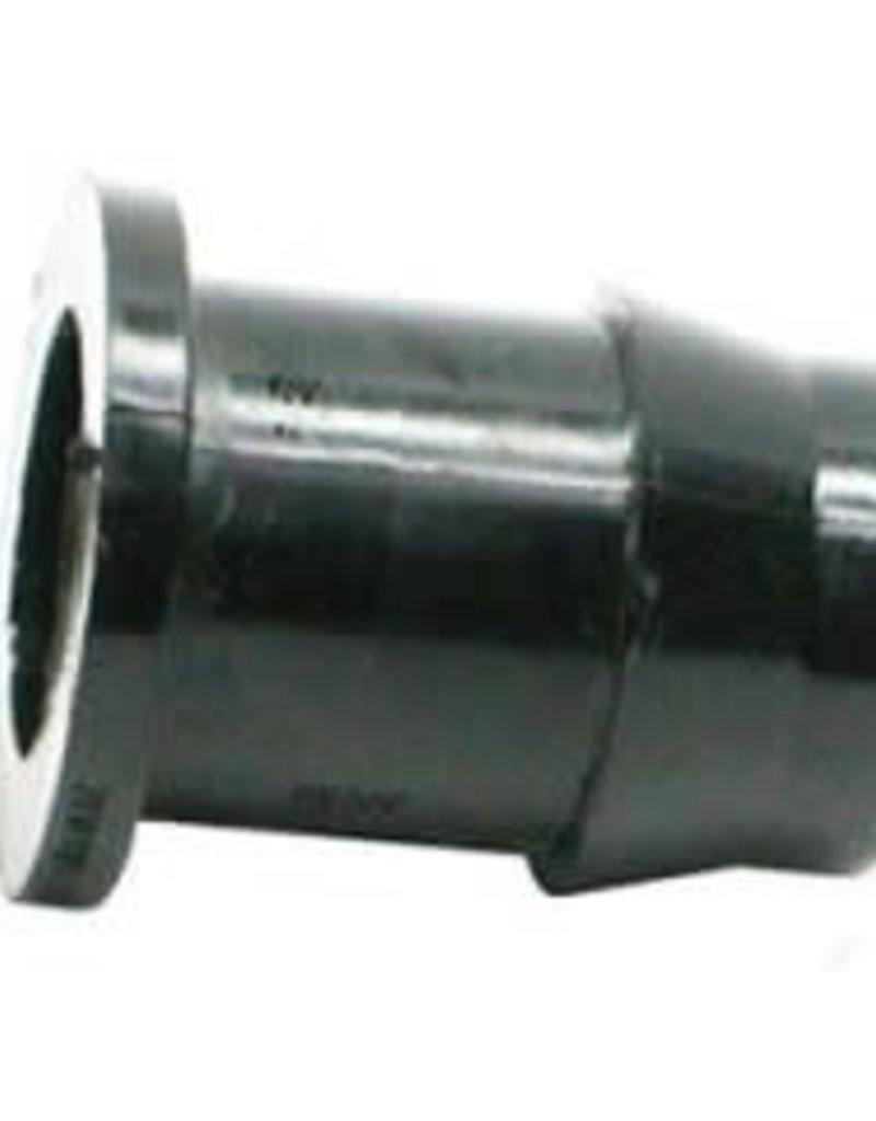 End Plug 3/8 inch single