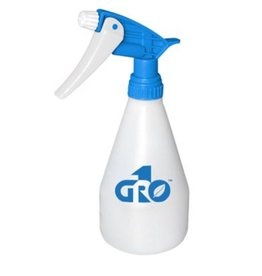 Grow 1 Grow1 32oz (1 Liter) Hand Sprayer