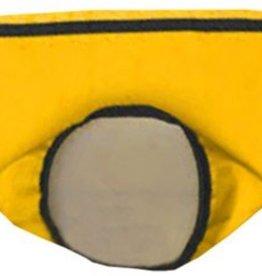 XXXTRACTOR XXXTractor Yellow Bag 25 Microns 5 Gal