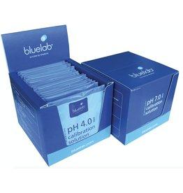 Bluelab Bluelab pH 7.0 Calibration Solution 20 ml Sachets