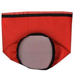 XXXTRACTOR XXXtractor Red Bag 220 Microns 5 Gallon