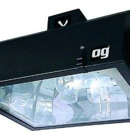 Growlite Growlite Reflector OG Horizontal Hanging